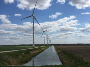windmolens2_hvdb