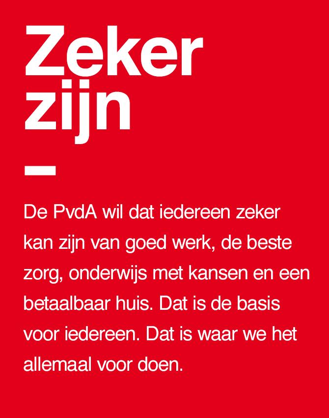 https://bergendal.pvda.nl/nieuws/pvda-van-coalitie-naar-oppositie/